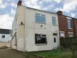 Thumbnail to rent in Eldon Lane, Bishop Auckland, Durham