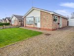 Thumbnail for sale in Coldham Close, Ormesby, Great Yarmouth