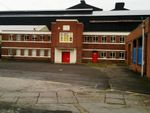 Thumbnail to rent in First Floor Offices, Templeborough House, Sheffield Road, Rotherham