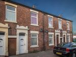 Thumbnail to rent in Stefano Road, Preston, Lancashire