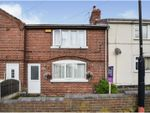 Thumbnail to rent in Byron Road, Rotherham