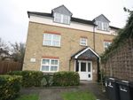 Thumbnail to rent in Oldstead Road, Bromley
