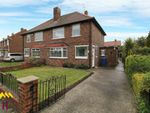 Thumbnail for sale in Lonsdale Avenue, Intake, Doncaster