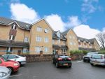 Thumbnail to rent in Sunnyhill Road, Parkstone, Poole
