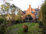 Thumbnail for sale in Ashby Road, Donisthorpe, Swadlincote DE12, Donisthorpe,