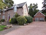 Thumbnail for sale in Gynsill Close, Anstey, Leicester, Leicestershire