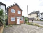 Thumbnail for sale in Thirlstone Road, Luton