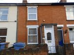 Thumbnail to rent in Schreiber Road, Ipswich