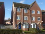 Thumbnail for sale in Staddlestone Circle, Hereford