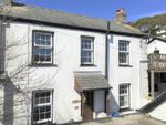 Thumbnail for sale in West Looe Hill, Looe