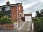 Thumbnail to rent in Leech Road, Malpas, Cheshire