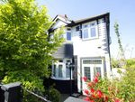 Thumbnail to rent in Westmount Road, London