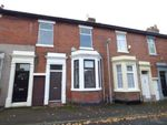 Thumbnail for sale in Waterloo Terrace, Ashton, Preston, Lancashire