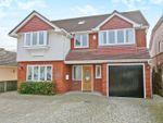 Thumbnail for sale in Dobb's Weir, Hoddesdon, Hertfordshire