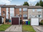 Thumbnail for sale in Chapelhill Drive, Blackley, Manchester, Greater Manchester