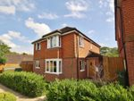 Thumbnail to rent in The Gables, Guildford, Surrey