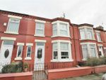 Thumbnail for sale in Firdale Road, Walton