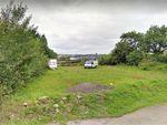 Thumbnail for sale in Land On Bycars Road, Burslem, Stoke-On-Trent, Staffordshire