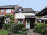 Thumbnail to rent in Archer Close, Kingston Upon Thames