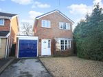 Thumbnail for sale in Monteagle Drive, Kingswinford, West Midlands