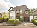 Thumbnail to rent in Belmont Close, Totteridge