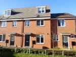 Thumbnail for sale in Sansome Drive, Hinckley