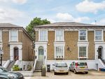 Thumbnail to rent in Cambridge Road North, London