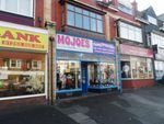 Thumbnail for sale in Red Bank Road, Blackpool