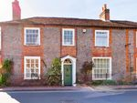 Thumbnail for sale in Winchester Street, Botley, Southampton