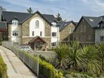 Thumbnail to rent in St. Ninians Court, St. Ninians Road, Douglas, Isle Of Man