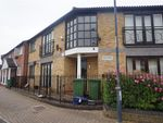 Thumbnail for sale in Pitfield Crescent, London