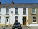 Thumbnail for sale in Penybanc Road, Ammanford, Carmarthenshire.