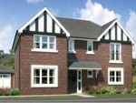 Thumbnail to rent in Sherbourne Avenue, Chester CH4, Chester,