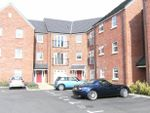 Property history John Wilkinson Court, Brymbo LL11