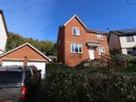 Thumbnail for sale in Barn Owl Close, Torquay