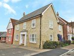Thumbnail to rent in Kiln Lane, Manningtree, Essex