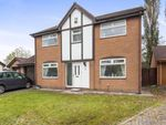 Thumbnail for sale in Broomehouse Avenue, Irlam, Manchester, Greater Manchester
