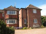 Thumbnail for sale in Bedlands Lane, Budleigh Salterton