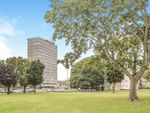 Thumbnail for sale in Vista Tower, Southgate, Stevenage, Hertfordshire