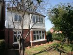 Thumbnail to rent in Swift Park, Old Leicester Road, Rugby
