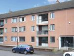 Thumbnail to rent in 35, Darnley Gardens, Flat 0-1, Pollokshields, Glasgow G414Ng
