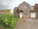 Thumbnail for sale in Franklin Way, Barrow-Upon-Humber