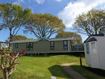 Thumbnail to rent in Nodes Point Holiday Park, Ryde