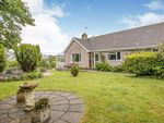 Thumbnail for sale in Trethurgy, St. Austell, Cornwall