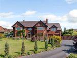Thumbnail for sale in Falkland Road, Dorrington, Shropshire