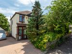 Thumbnail for sale in Pine Walk, Banstead