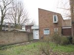 Property history Brymore Road, Canterbury CT1