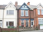 Thumbnail for sale in Oaks Road, Cheriton, Folkestone Kent