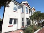 Thumbnail to rent in Cyril Road, Bournemouth