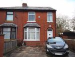 Thumbnail to rent in Philip Street, Deeplish, Rochdale